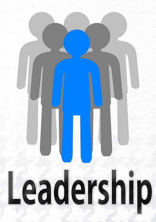 Difference Between Servant Leadership and Transformational Leadership