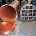 Difference Between Bronze and Phosphor Bronze