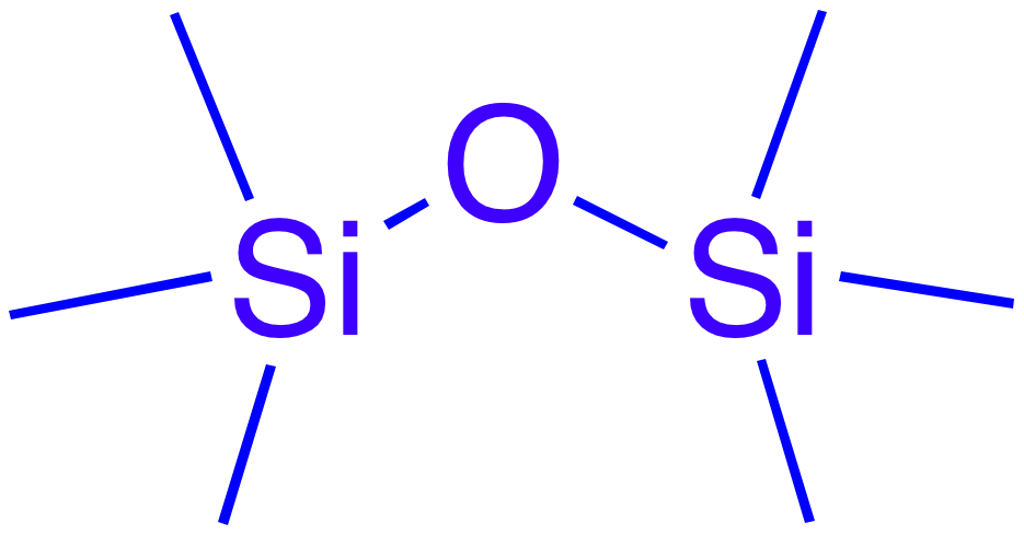Difference Between Silicone and Siloxane