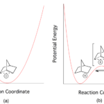 Difference Between Classical and Nonclassical Carbocation