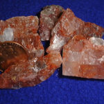 Difference Between Potash and Polyhalite