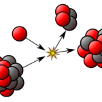 Difference Between Parent and Daughter Isotopes