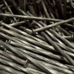 Difference Between Zintec and Galvanised