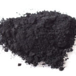 Difference Between Carbon Black and Activated Carbon