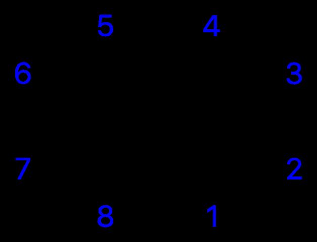 Key Difference - Quinoline vs Isoquinoline