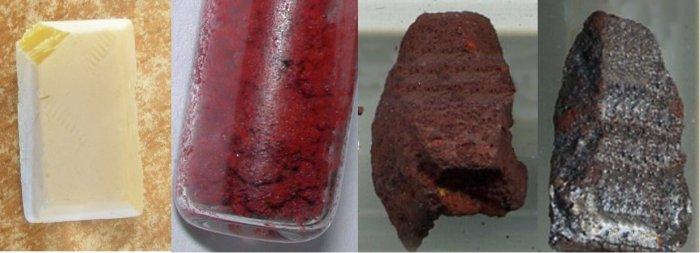 Key Difference - Arsenic vs Phosphorus
