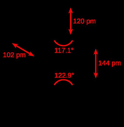 Key Difference - Borazine vs Diborane