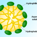 Difference Between Micelles and Colloidal Particles