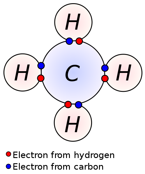 Key Difference - Valence Shell vs Penultimate Shell