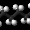 Difference Between Methyl and Methylene Group
