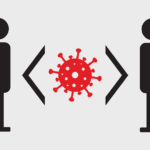Difference Between Cross Infection and Secondary Infection