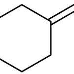 Difference Between Exocyclic and Endocyclic Double Bond