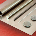 Difference Between Niobium and Titanium