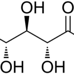 Difference Between Allulose and Erythritol
