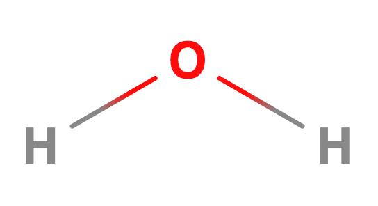 Key Difference - Symmetric vs Asymmetric Top Molecules