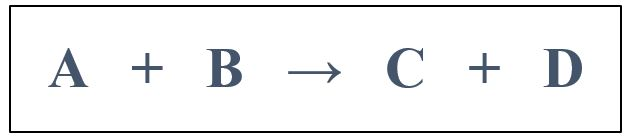Difference Between First Order and Pseudo First Order Reaction