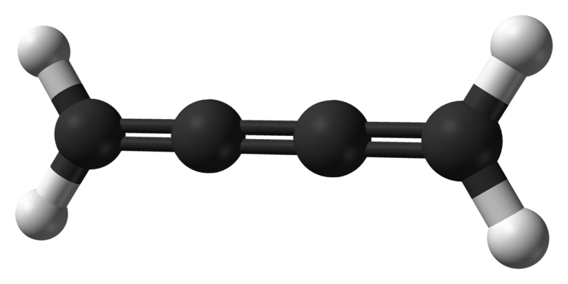 Difference Between Allene and Cumulene