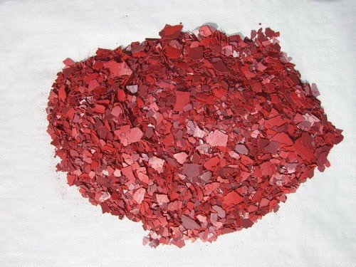 Difference Between Chromic Acid and Chromium Trioxide