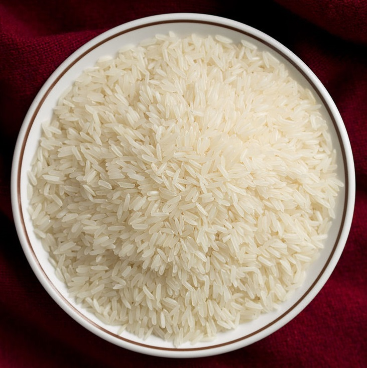 Key Difference - Golden Rice vs Normal Rice