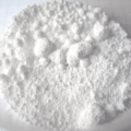 Difference Between Barium Sulfate and Barium Sulfide