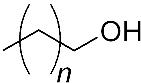 Difference Between Cetyl Alcohol and Cetearyl Alcohol