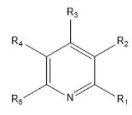 Key Difference - Pyrrole Pyridine vs Piperidine