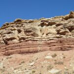Difference Between Chemical and Detrital Sedimentary Rocks
