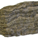 Difference Between Schist and Gneiss