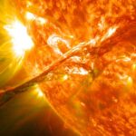 What is the Difference Between Solar Flare and Coronal Mass Ejection