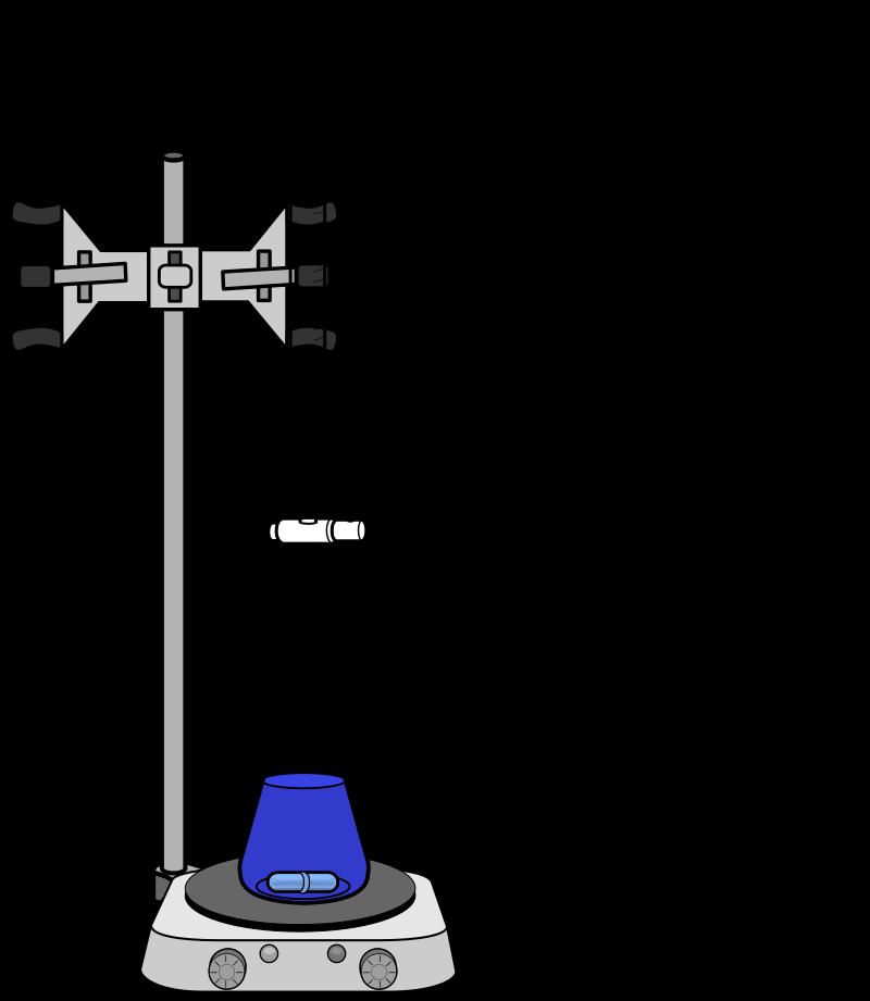 Types of Titration - Acid-Base Titration