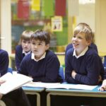 Difference Between Teaching Methods and Teaching Aids